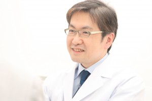 日置正人医学博士