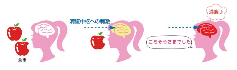 syokuyoku
